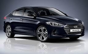 hyundai elantra. Delighful Hyundai With Hyundai Elantra N
