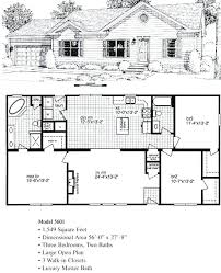 luxury open floor house plans one level open floor house plans luxury home plans under house