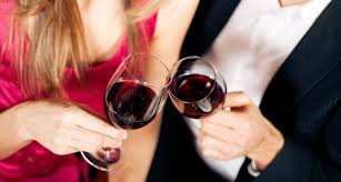 <b>Wine</b> And <b>Fashion</b> - Are Your <b>Wine</b> Choices in Vogue?  