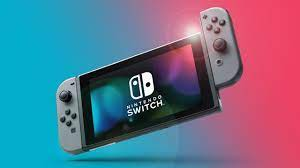 What the Nintendo Switch Pro needs to ...