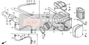 honda xbr500 wiring diagram wiring diagrams long honda xbr500 1985 spare parts msp honda xbr500 wiring diagram