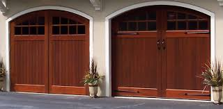 Garage Door Decorative Accessories Garage Door Decorative Hardware Accessories ARTISAN 13