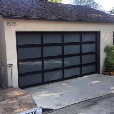 garage door repair san joseGarage Doors  Contact Valuemax Garage Door Repair Oakland