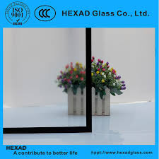anti glare glass for picture frame