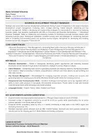Resume Writing Singapore Resume Format Sample Teacher Cover Letter