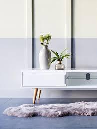 Hasil gambar untuk furniture