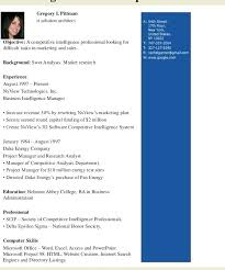 Senior Architect Resume Download Architect Resume Samples Senior ...