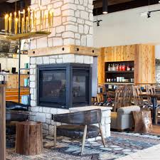 Caribou coffee, located in saint louis park, minnesota, is at park center boulevard 3777. First Of Its Kind Caribou Coffee Store To Open In Edina Bring Me The News