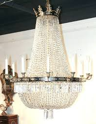 chandeliers pottery barn clarissa chandelier paige reviews wine glass