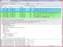 What Is Wireshark Definition From Whatis Com