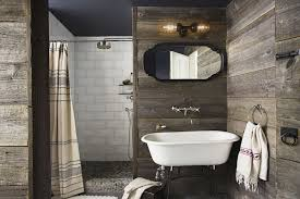Art Deco Interior Design Bathroom