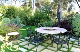 patio furniture west palm beach. patio furniture west palm beach florida outdoor e
