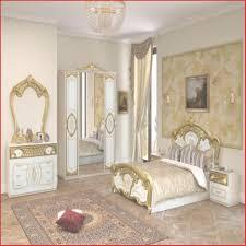 Barock Schlafzimmer Das Beste Von Italienische Schlafzimmer Komplett