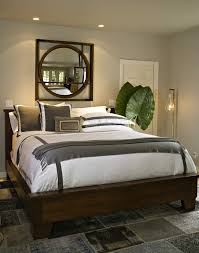 Great Bed Without Headboard With Beds Without Headboards Ideas 33 Reasons  You Don T Need A