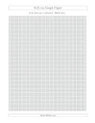 Printable Graph Paper Supermom And Free Template Picture With Axis