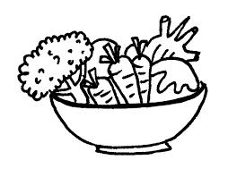 Binnenwerk Mussen Mieren En Mosterdzaadjesopmaak 1