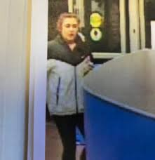 Detectives Need Help Identifying Woman Wanted For Crimes At Walmart