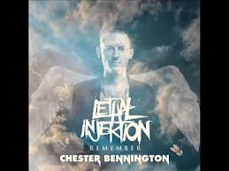 lethal injektion one step closer linkin park tribute cover