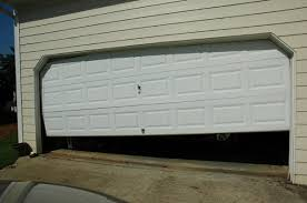 garage door off trackGarage Door Off Track  Garage Door Repair Orange County