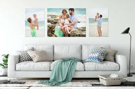 sydney custom framed prints