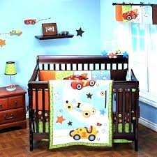 baby boy bedding sets paw patrol crib bedding pirate baby bedding baby boy bedding sets baby boy bedding sets full baby boy crib bedding sets with per