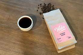 Wednesday & thursday 5 pm to 9 pm. Ethiopia Harar Wake Coffee Specialty Coffee Blog Pull Pour