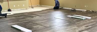 vinyl flooring cleveland ohio