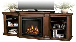tv entertainment center with fireplace. real flame valmont entertainment center electric fireplace · cheap tv stand with