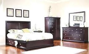 cardis furniture bedroom sets – hengstkatalog.info