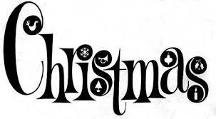 Bildergebnis für word christmas line