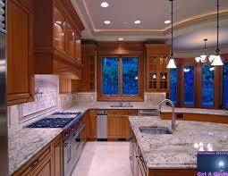 kitchen fluorescent lighting ideas. Fluorescent Lights Beautiful Kitchen Light Fittings Lighting Ideas T