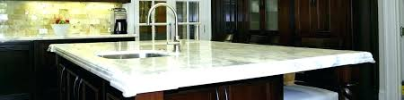 marble countertops care and maintenance care for marble and marble maintenance marvelous on in care and