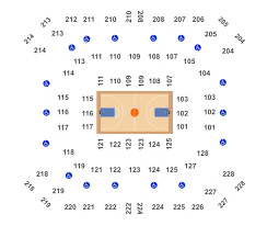 pan am center las cruces seating chart new mexico state aggies vs chicago state cougars tickets at