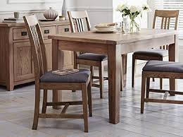 furniture village dining tables. dining chairs furniture village tables i