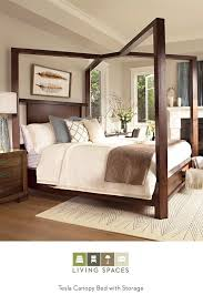 california king bed. Best 25 California King Bed Frame Ideas On Pinterest With Regard To Stylish House Cal Canopy Designs