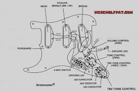 fender humbucker wiring releaseganji net fender pickup wiring diagrams gallery fender guitar wiring diagram 2 humbucker 1 within gansoukin bright