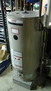 lennox boiler. east leroy, mi - yearly maintenance tune-up on a lennox boiler complete system