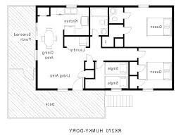 Empty nester house plans empty nest home plans medium size of elegant story house plans new plan ideas shocking empty contemporary empty nester house plans