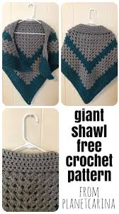 Crochet Patterns Galore Interesting Inspiration