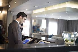 hotel front desk job salary best of hotel front desk guest services skills list