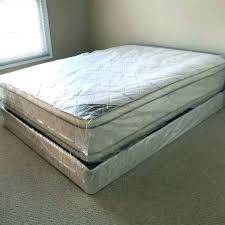 Queen Size Bed And Mattress For Sale Cheap Queen Size Bed Frame Air ...