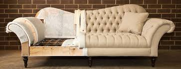 top 10 furniture upholstery services in