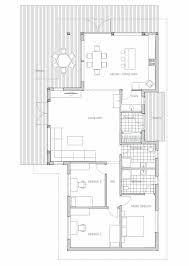 modern beach house plans beach house plans small fresh design 3 vacation modern australian beach house