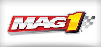Картинки по запросу mag1 com