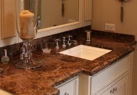 undermount rectangular bathroom sink. Advice For Choosing Bathroom Fixtures Your Custom Built Home Rectangular Undermount Sink