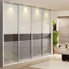 sliding wardrobe doors uk. Fine Doors Monaco Wardrobe Collection Intended Sliding Doors Uk