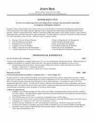 Detailed Resume DetailedResumeTemplateSampleResumeCoverLetterFormat Within 38