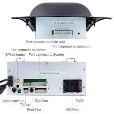 2014 fiesta radio wiring wiring diagram basic wiring radio fiesta 2014 wiring diagram2014 fiesta radio wiring wiring diagram repair guides2014 fiesta radio wiring