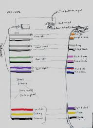 pontiac monsoon   wiring diagram – jobdo me moreover  additionally 2008 Pontiac G6 Radio Wiring Harness Diagram Fine 2005 Install Kit further Honda Accord Car Stereo Wiring Color Explained Kenwood Diagram further  additionally Hyundai Santa Fe Stereo Wiring Diagram 2004 Hyundai Santa Fe Radio likewise Delphi Radio Wiring Harness   wiring diagrams besides 2000 Chevy Radio Wiring Diagram 2000 Chevrolet Silverado Radio likewise 2009 Pontiac G6 Wiring Diagram   Wiring Data further Delphi Radio Wiring Diagram Admirable Design Chevy Silverado Pontiac further Contemporary Home Theater Speaker Wiring Diagram Pattern. on fine pontiac grand am radio wiring diagram inspiration