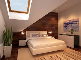 50 Minimalist Bedroom Ideas That Blend Aesthetics With Practicality Master  Bedroom Minimalist Design